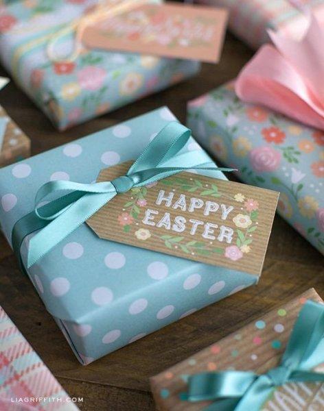 Húsvéti csomagolás 13