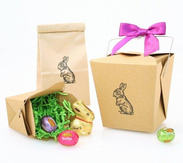 Húsvéti csomagolás 7